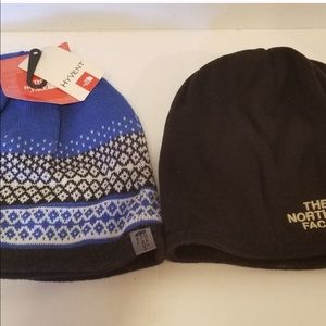 The North Face Hyvent Beanie Hat